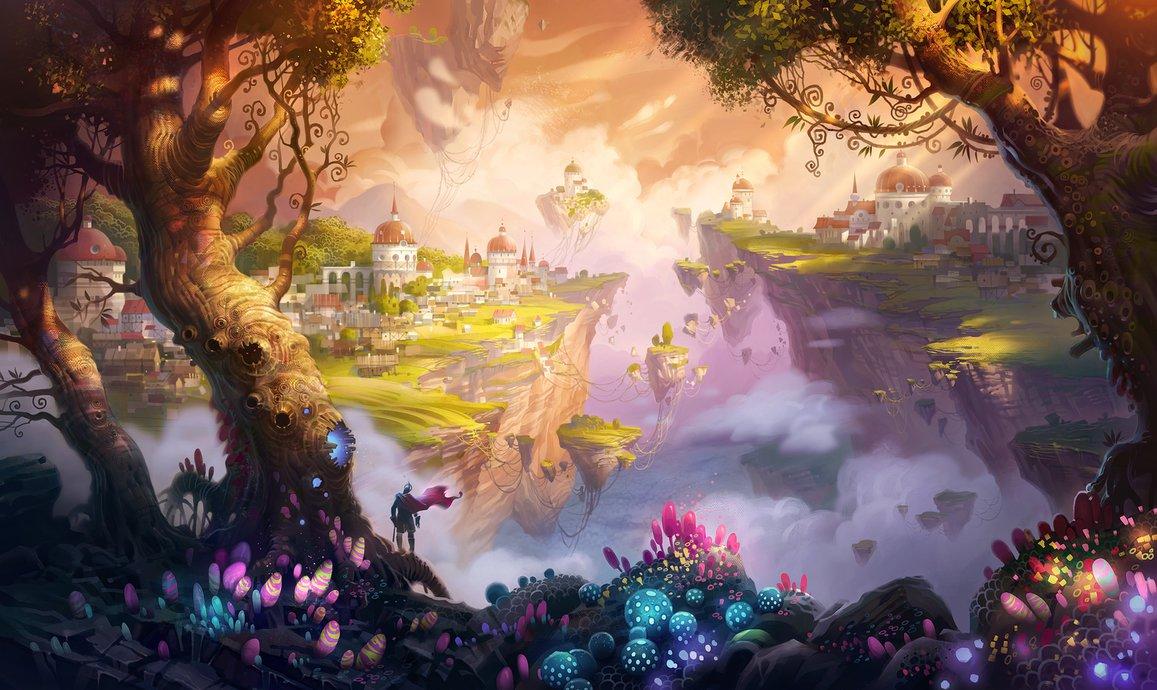 7heaven_landscape_wallpaper_by_ivany86-d6t8496