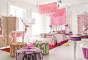 inspiring-and-spacious-bedroom-interior-design-in-pink